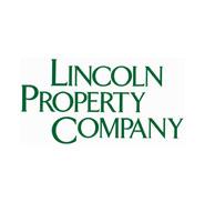 LPC-logo