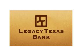 Legacy-Texas-Bank