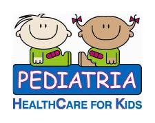 Pediatria-Logo1