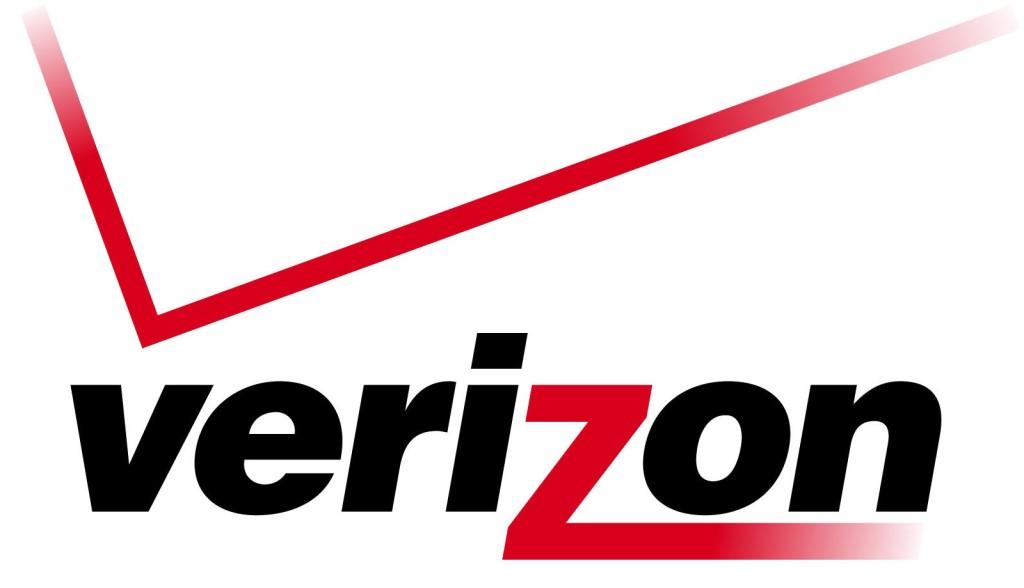 Verizon-logo-1024x588