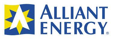 alliant-energy