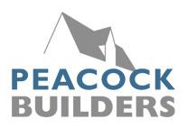 peacock-builders